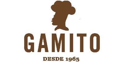 MANTECADOS GAMITOS HERMANOS S.L.